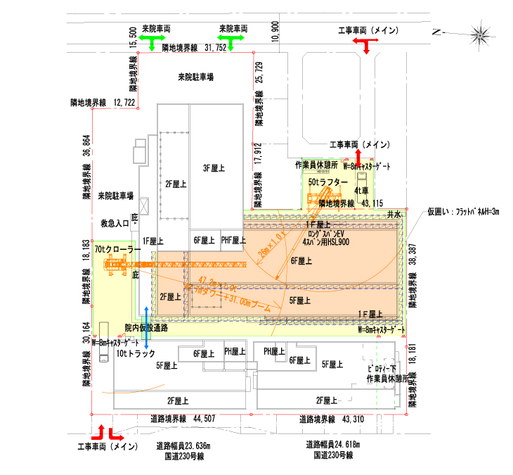 map04.jpg