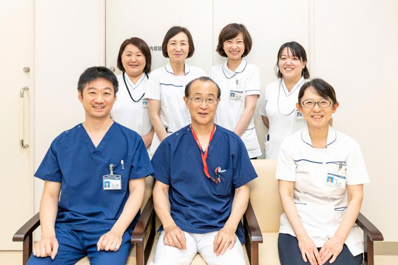hospital_img01.jpg