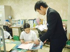 yakuzai10.jpg